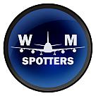WMSpotters